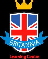 Aula Virtual de Britannia Learning Centre